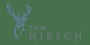 Zum Hirsch – Ihre Eventgastronomie in Saarbrücken Logo